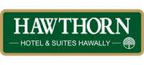 hawthron-hotel-and-suites-kuwait