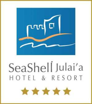 seashell-julaia-hotel-and-resort-kuwait