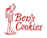 bens-cookies-al-rai-kuwait
