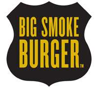 big-smoke-burger-kuwait