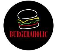 burgerholic-salwa-kuwait