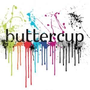 buttercup-shaab-kuwait