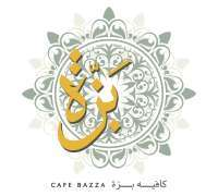 cafe-bazza-bneid-al-gar-kuwait