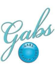 gabs-bags-kuwait