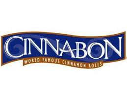 cinnabon-fahaheel-2-kuwait