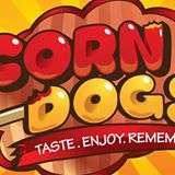 corndogs-kaifan-kuwait