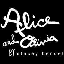 alice-and-olivia-al-rai-kuwait