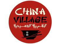 china-village-salmiya_kuwait