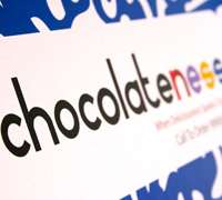 chocolateness-avenues-mall-kuwait