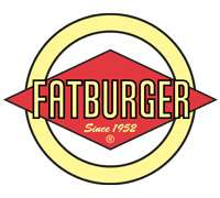 fat-burger-mirqab-kuwait