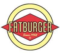 fat-burger-avenues-mall-kuwait
