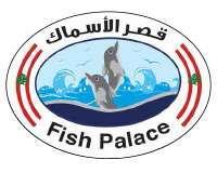 fish-palace-salmiya-kuwait