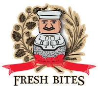 fresh-bites-salmiya-kuwait