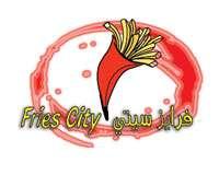 fries-city-salmiya-kuwait
