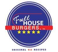 full-house-burger-shaab-kuwait