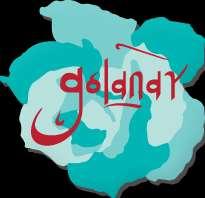 golanar-al-bedae-kuwait