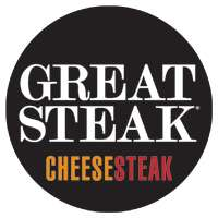 great-steak-mishref-kuwait
