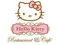hello-kitty-al-bedae-mubarak-al-kabeer-kuwait