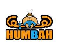 humbah-shuwaikh-kuwait