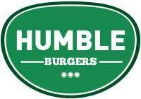 humble-burgers-fintas-kuwait