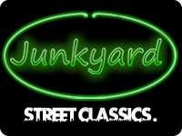 junkyard-restaurant-abu-hasaniya-kuwait