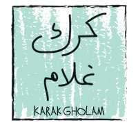 karak-gholam-sharq-kuwait