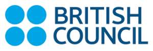 the-british-council-kuwait-mansouriya-kuwait