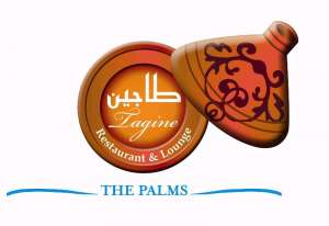 tagine-kuwait