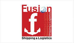 fusion-shipping-logistics-co-kuwait