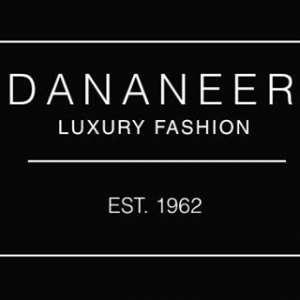 dananeer-1-kuwait