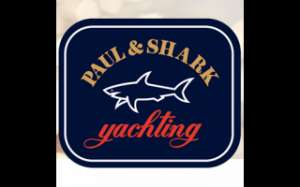 paul-and-shark-clothing-kuwait