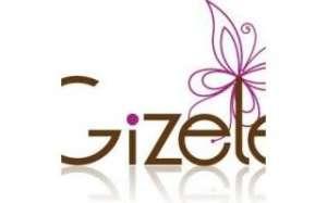 gizele-services-products-kuwait