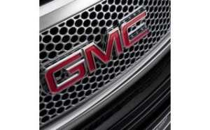 gmc-shoroom-sharq-kuwait