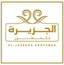 al-jazeera-perfumes-salmiya-kuwait