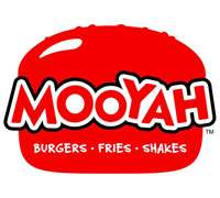 mooyah-restaurant-mahboula-kuwait