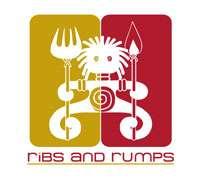 ribs-rumps-mangaf-kuwait