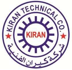 kiran-technical-farwaniya-kuwait