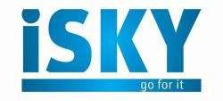 isky-hawlly-kuwait