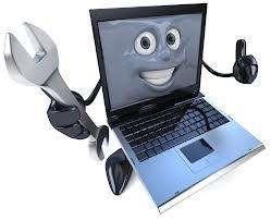 pmc-computers-jleeb-al-shyoukh-kuwait