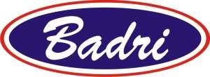 badri-computers-fahaheel-kuwait