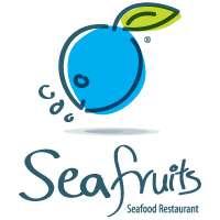 sea-fruits-dajeej-kuwait