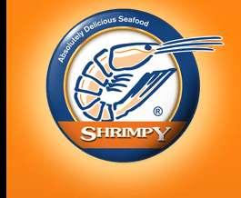 shrimpy-riggae-kuwait