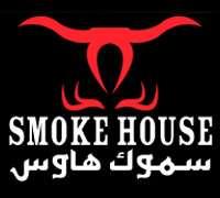 smoke-house-mahboula-kuwait