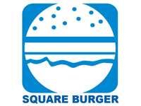 square-burger-qurain-kuwait