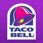 taco-bell-restaurant-kaifan-kuwait