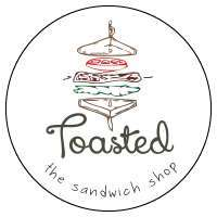 toasted-sharq-kuwait