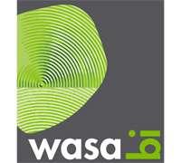 wasabi-kuwait-city-kuwait