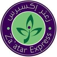 zaatar-express-salmiya-kuwait