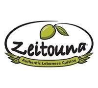 zeitouna-restaurant-salmiya-kuwait