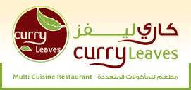 curry-leaves-restaurant-fahaheel-kuwait